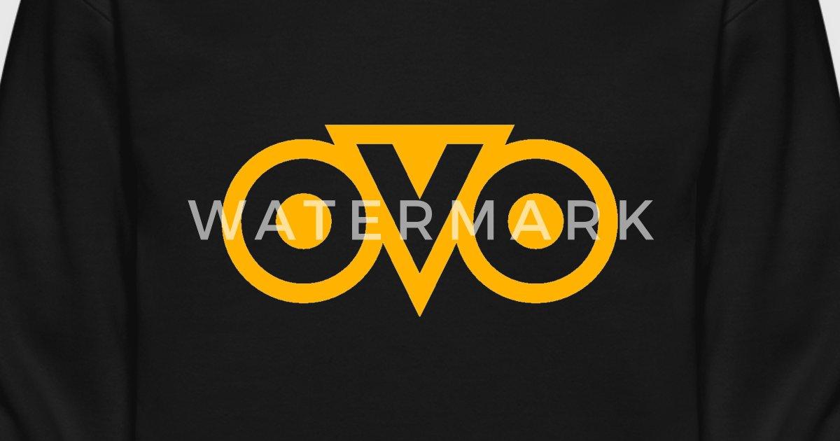 Ovo Apparel Yellow By Moneybrown Spreadshirt