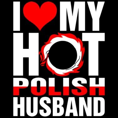 Dating Polish Women