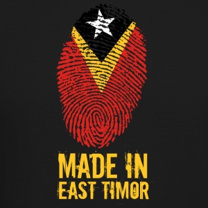 Made In East Timor - Crewneck Sweatshirt