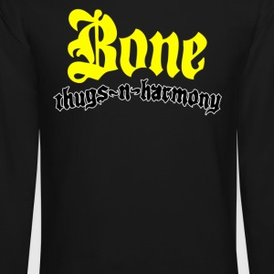 Bone Band Thugs n Harmony - Crewneck Sweatshirt