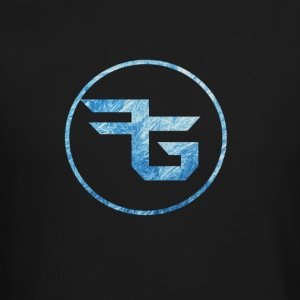 Frost Gaming - Crewneck Sweatshirt