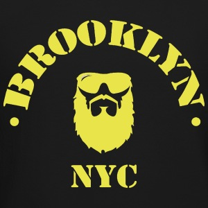 Brooklyn NYC - Crewneck Sweatshirt