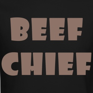 beef chief - Crewneck Sweatshirt
