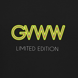 LIMIETED EDITION GVWW - Crewneck Sweatshirt