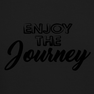 Enjoy the Journey - Crewneck Sweatshirt