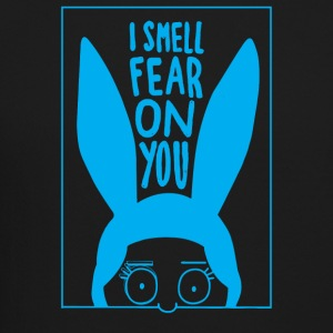 I Smell Fear On You - Crewneck Sweatshirt