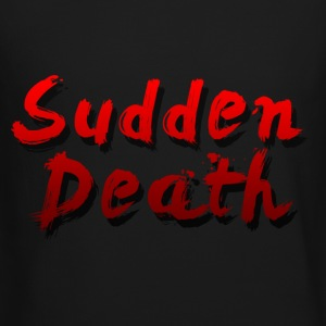 SuddenDeath - Crewneck Sweatshirt