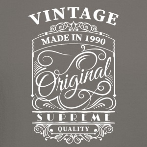 Vintage made in 1990 - Crewneck Sweatshirt