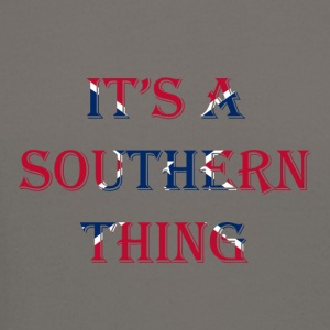It's A Southern Thing - Crewneck Sweatshirt