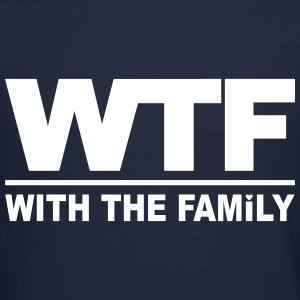 wtf_with_the_family