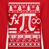 Math Christmas - Crewneck Sweatshirt