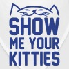 SHOW ME YOUR KITTIES - Bandana