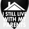 I still live with my parents - Bandana