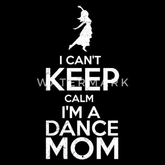 Teacher funny Keep Calm my Daddy // Mummy is a .. Baby Bandana Bib
