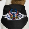 MT Rushmore & Eagle - Dog Bandana