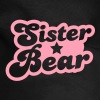 Sister bear - Dog Bandana