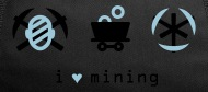 Mine Crypto