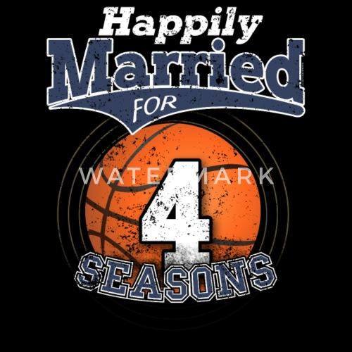 Wedding Couples Basketball 4 Couple Shirts Basketball By Spreadshirt