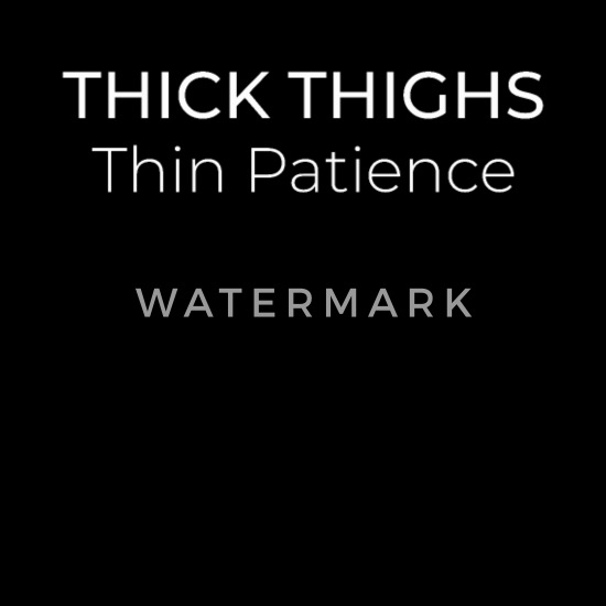 Thick Thighs Thin Patience Funny Quotes And Slogan Men S Tall T Shirt Spreadshirt 11 famous quotes about thick thighs: thick thighs thin patience funny quotes and slogan men s tall t shirt black