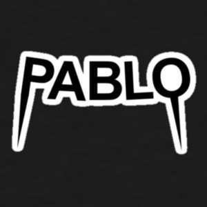 Pablo - Men's Tall T-Shirt