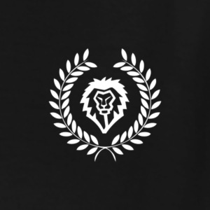Obey Iconic Signature Lion - Men's Tall T-Shirt