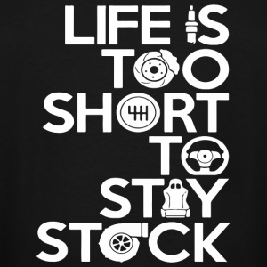 more t shirts - Racing T Shirt Design Ideas