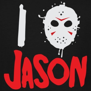 Mad max - Awesome Jason t-shirt for mad max fans - Men's Tall T-Shirt