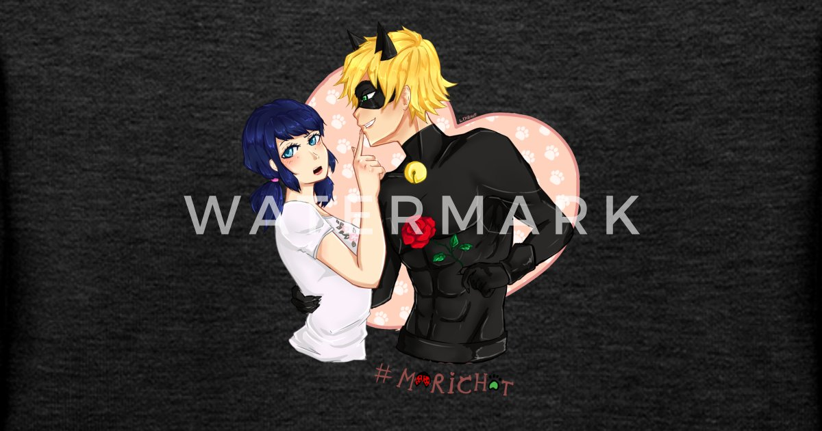 Crying Marichat t