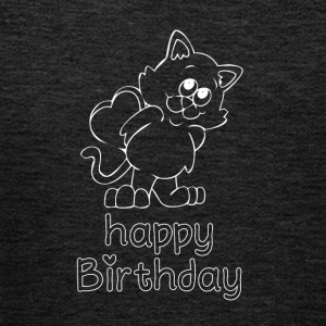 happy birthday - Kids' Premium Hoodie
