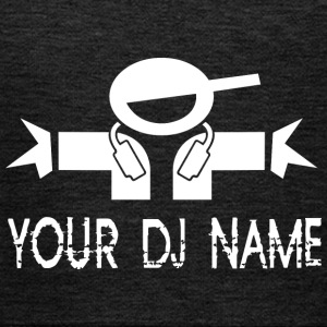 Your deejay name - Kids' Premium Hoodie