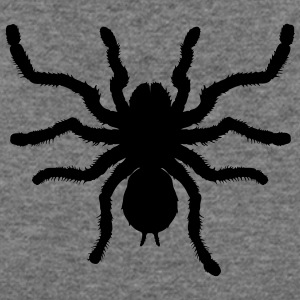 Spider - Women's Wideneck Sweatshirt