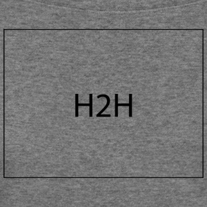 H2H - Women's Wideneck Sweatshirt