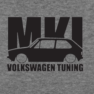 mk1 tuning - Women's Wideneck Sweatshirt