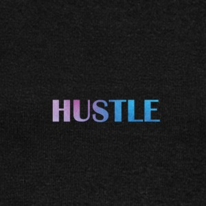hustle - Women's Wideneck Sweatshirt