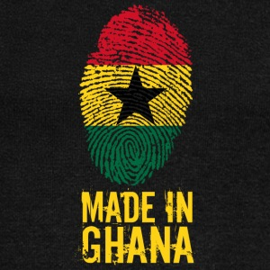 Made in Ghana - Women's Wideneck Sweatshirt