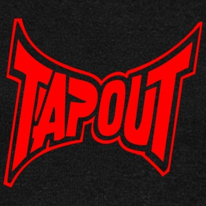 tapout - Women's Wideneck Sweatshirt