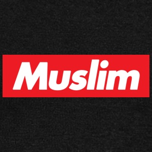 Muslim Shirt from WeTheMuslims - Women's Wideneck Sweatshirt