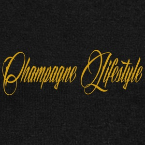 ChampLife - Women's Wideneck Sweatshirt