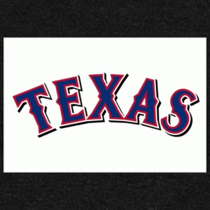 Texas Rangers 1 - Women's Wideneck Sweatshirt