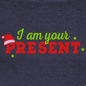 christmas - Women's Wideneck Sweatshirt