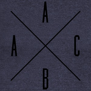 A.C.A.B. - 1312 - All colours are beautiful - Women's Wideneck Sweatshirt