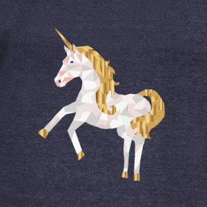 unicorn - Women's Wideneck Sweatshirt