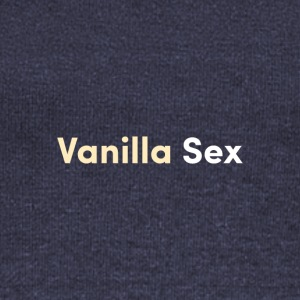 vanilla sex - Women's Wideneck Sweatshirt