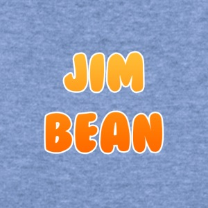 Jim Bean - Women's Wideneck Sweatshirt