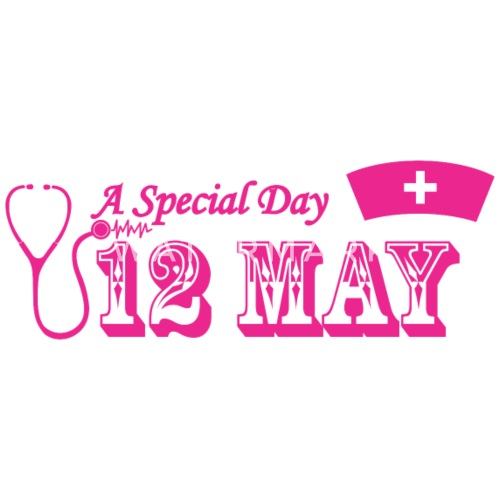 04a871cb8c2c ... International Nurses Day ~ Don t Forget It - Men s. Do you want to edit  the design