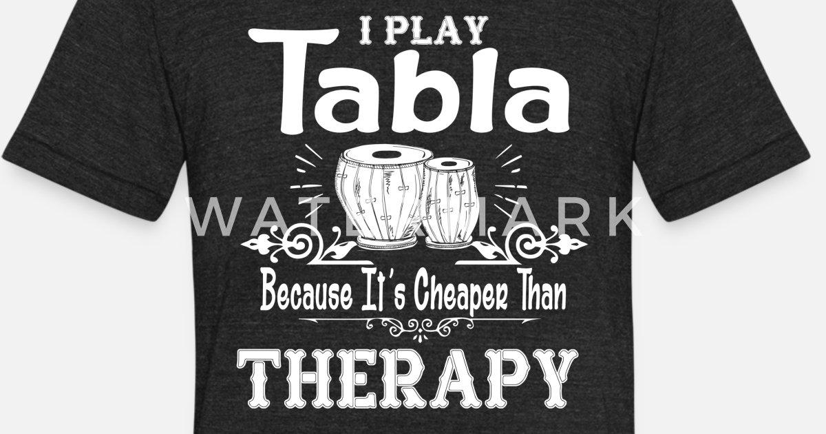 7dd24518 I play tabla shirt spreadshirt jpg 1200x630 Tabla shirt
