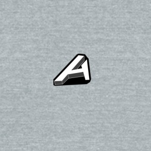 Audio 6 - Unisex Tri-Blend T-Shirt by American Apparel