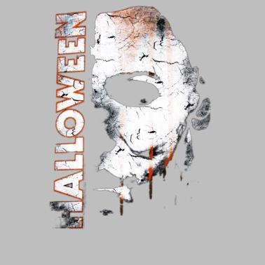 Horror Movie Killers Unisex Tri-Blend T-Shirt   Spreadshirt