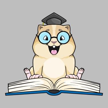 Hamster clipart face, Hamster face Transparent FREE for download on  WebStockReview 2020