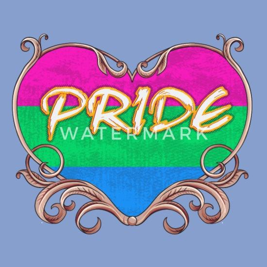 Trans Lesbian Bi Lgbt Barcode Flags Asexual Unisex Hoodie Pride Gay